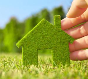 Bild von http://gute-energie.baywa.de